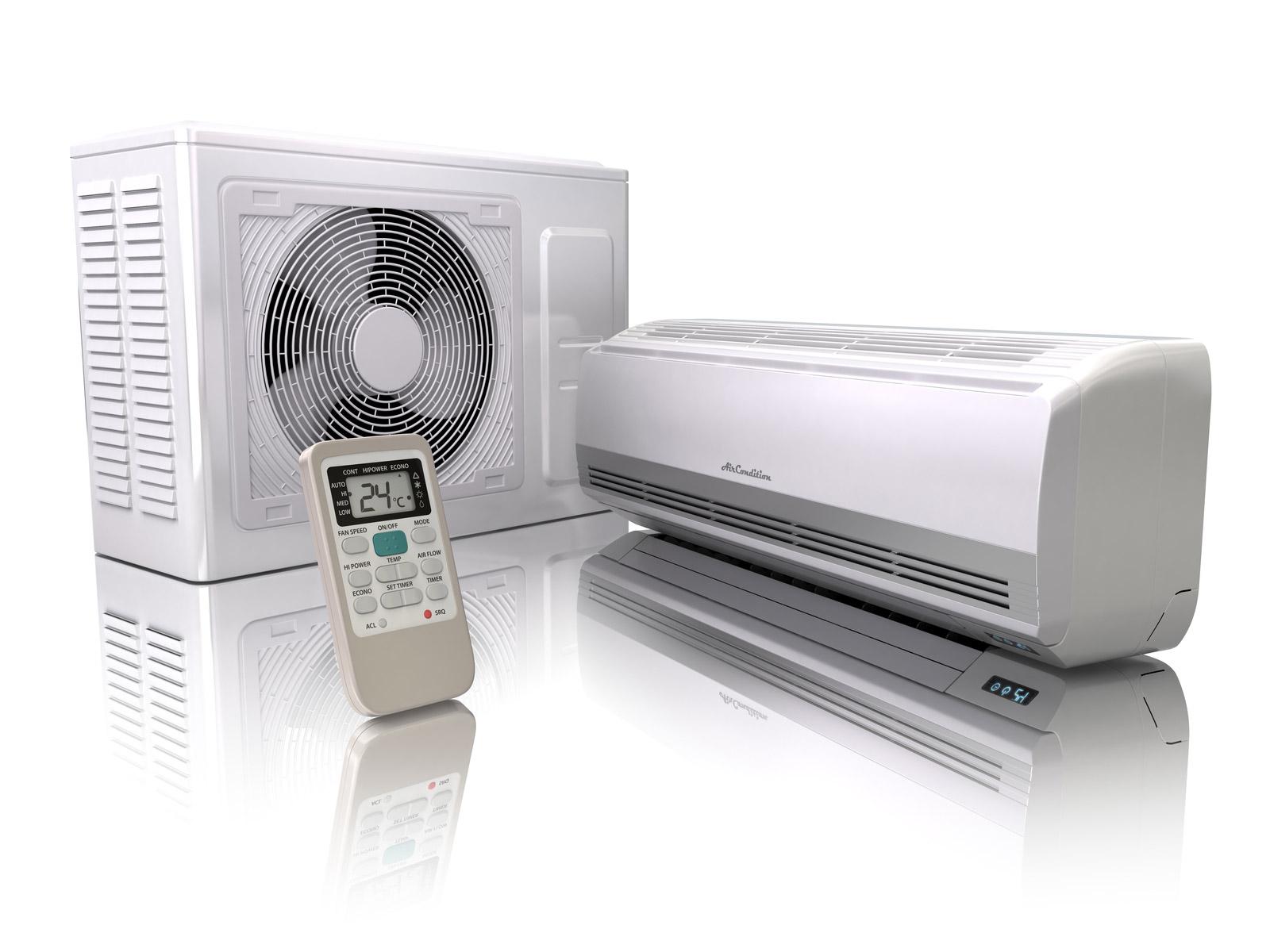 Nöjda kunder - ventilation Finspång