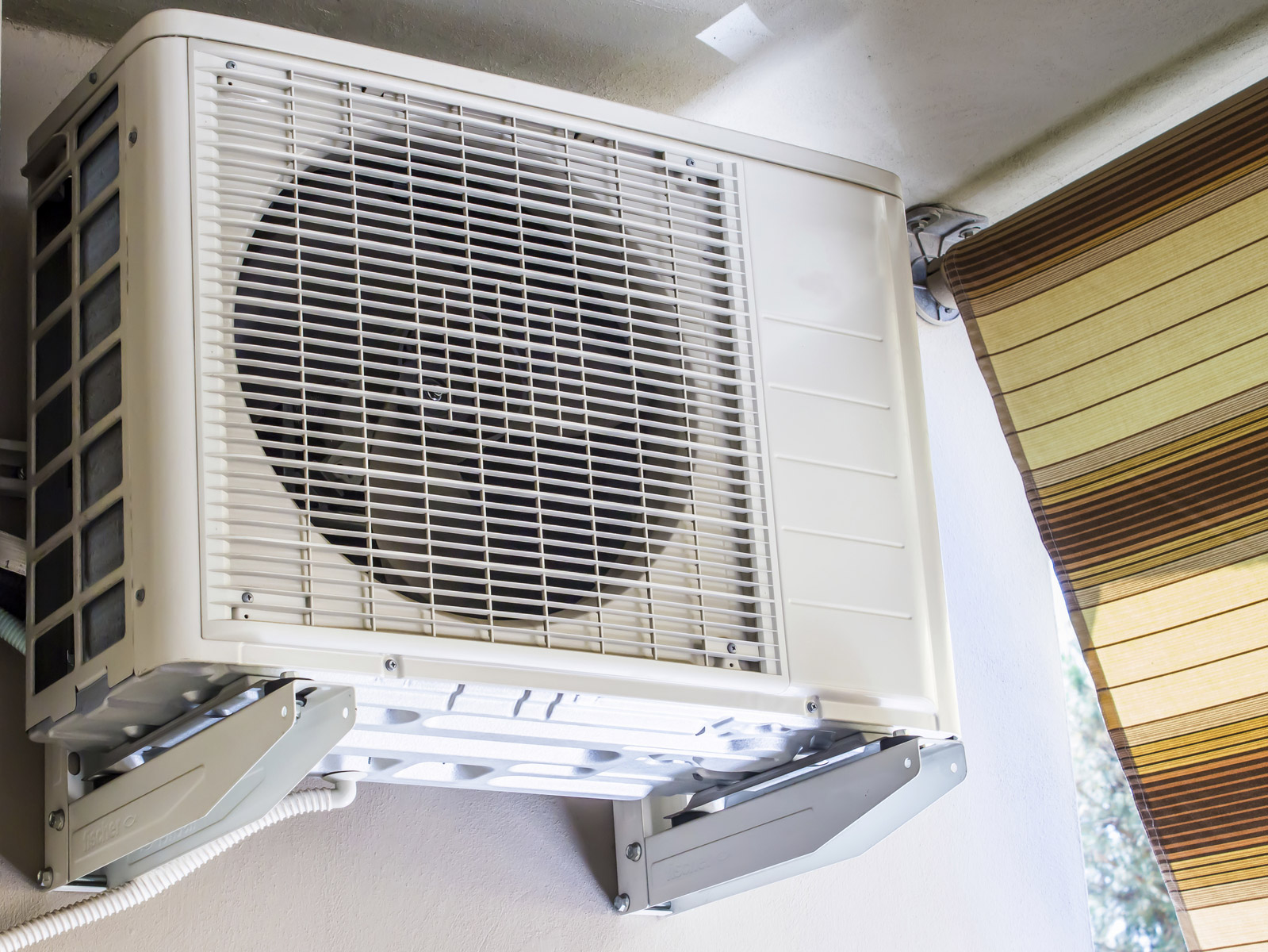 Ventilation och värmepump i Finspång - ventilation Finspång